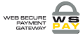 WSpay - Web Secure Payment Gateway